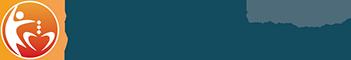 【姫路】骨盤本舗GROUP|はるき整骨院・みずき整骨院